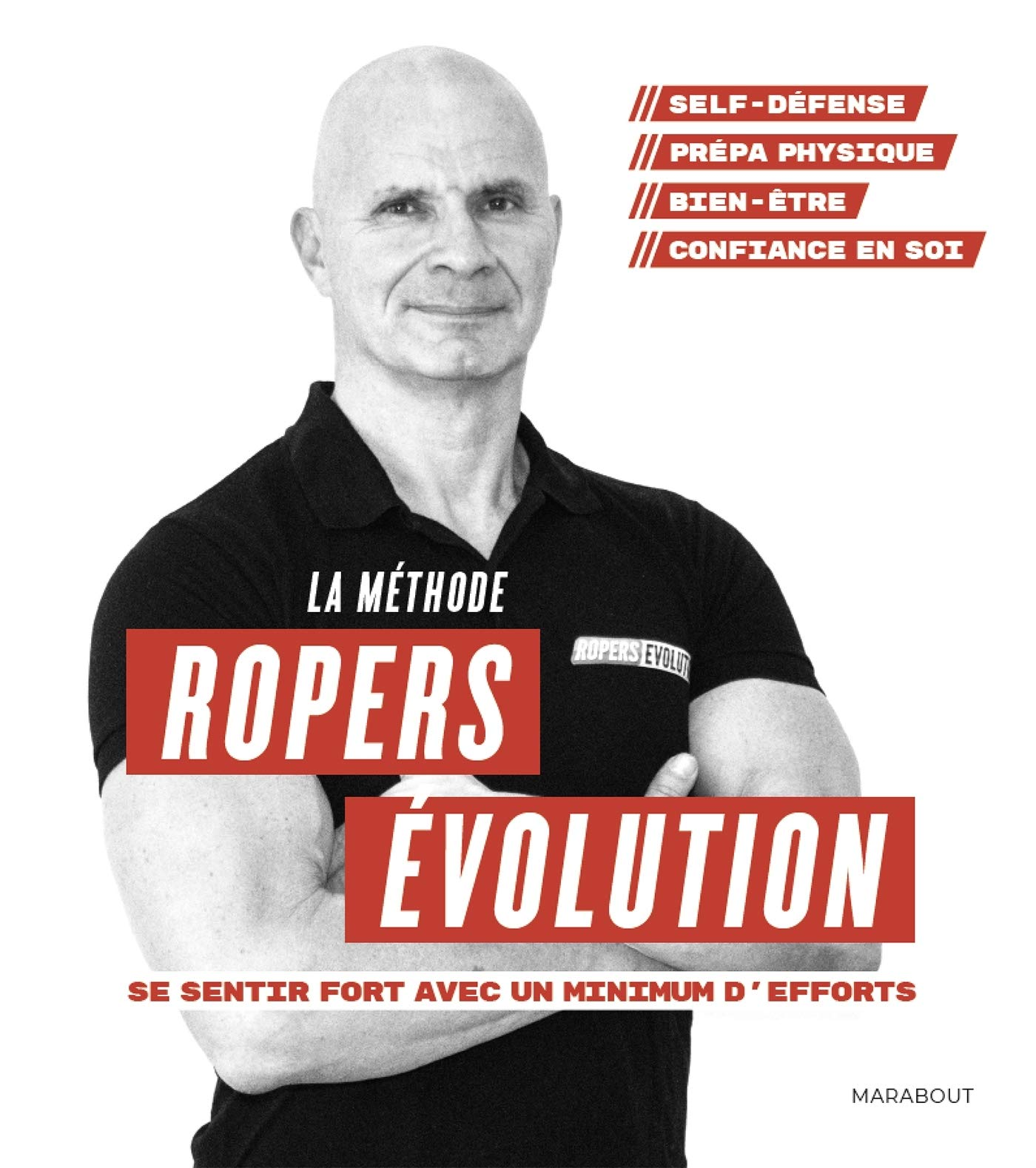 ROPERS TÉLÉCHARGER DVD FRANCK