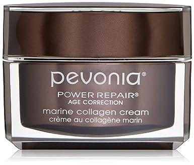 Pevonia Age Correction Marine Collagen Cream, 1.7 oz