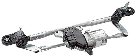 Vemo V24-07-0003 Motor del limpiaparabrisas