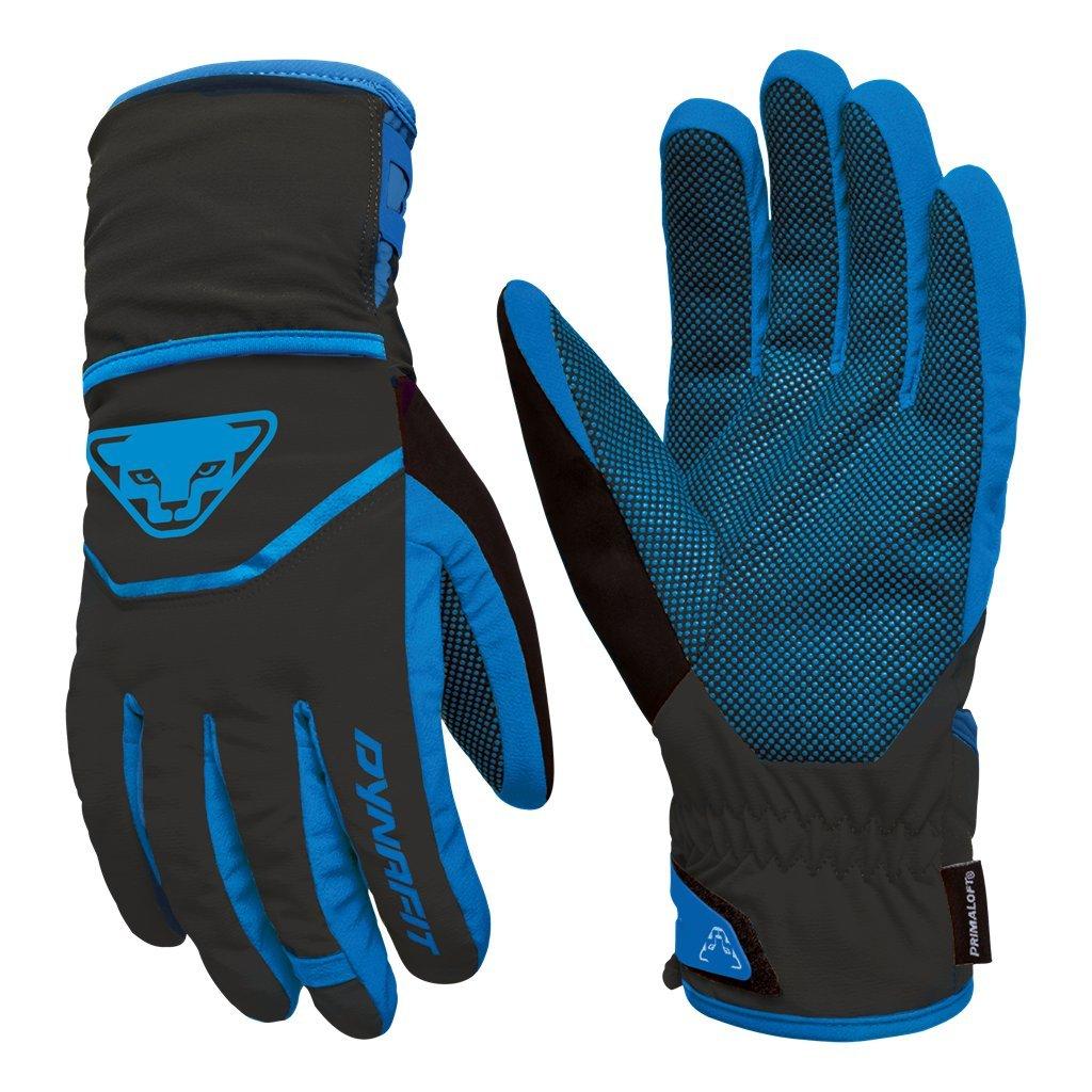 Dynafit Mercury DST, Handschuh leicht Herren