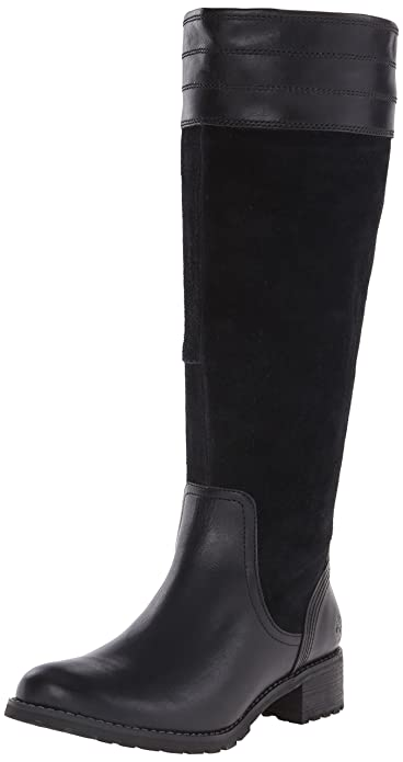 bfd944f2ff4 Timberland Bethel Tall