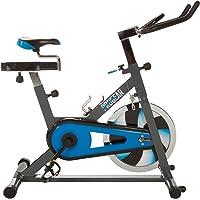 ProGear 120Xi Bicicleta de Entrenamiento Estacionaria de Interiores