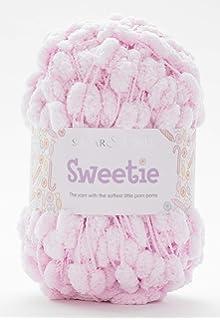 Sirdar Big Softie Easy Knit 9759 Pattern No Jacket
