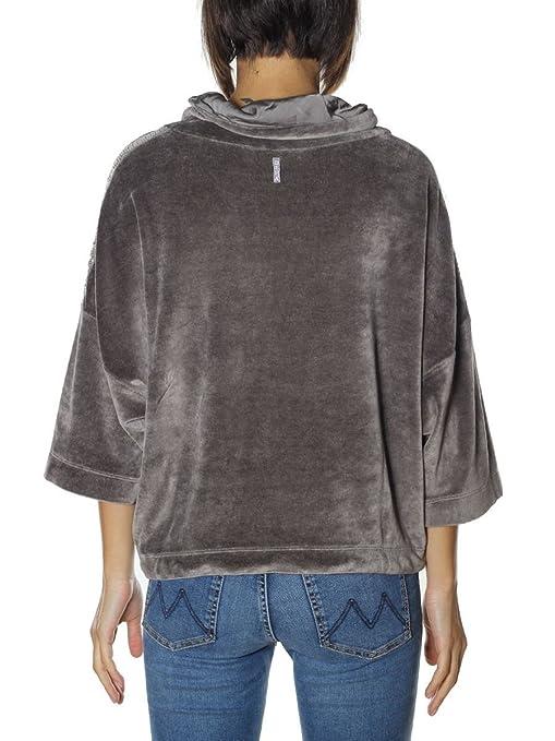 DEHA Maglia D. ML B64512 MainApps  MainApps  Amazon.it  Abbigliamento 630ef3a5cc4