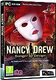 Nancy Drew: Danger by Design - PC