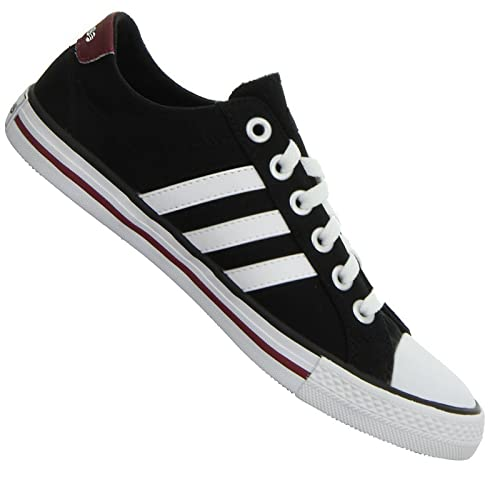 adidas tree stripes scarpe
