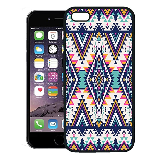 iphone 8 boho case