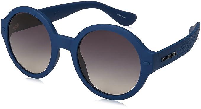 6fd6d73785 Havaianas FLORIPA M occhiali da sole (blu)  Amazon.it  Abbigliamento