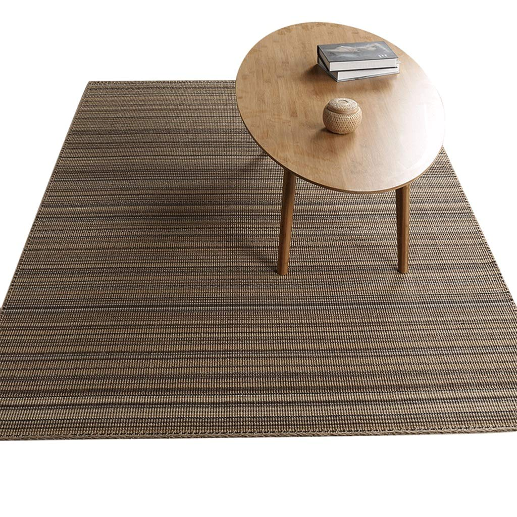 - Amazon.com: ZGP Interior Carpet Carpet Living Room Bedroom Coffee