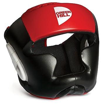 454 g Sparring-Handschuhe Booster V3 Boxhandschuhe f/ür Muay Thai 340 g Kickboxen 284 g