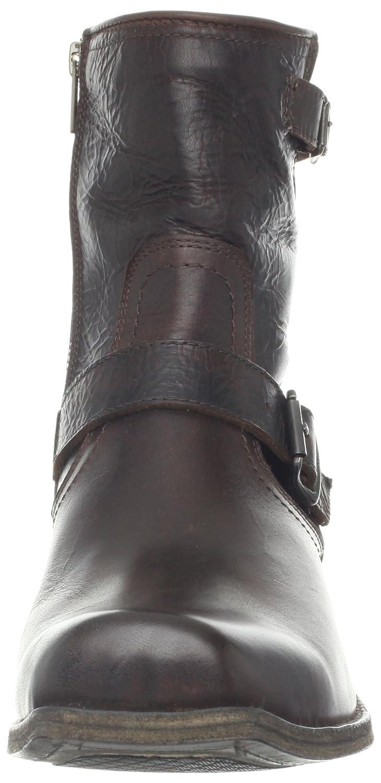 FRYE Mens Smith Engineer Boot