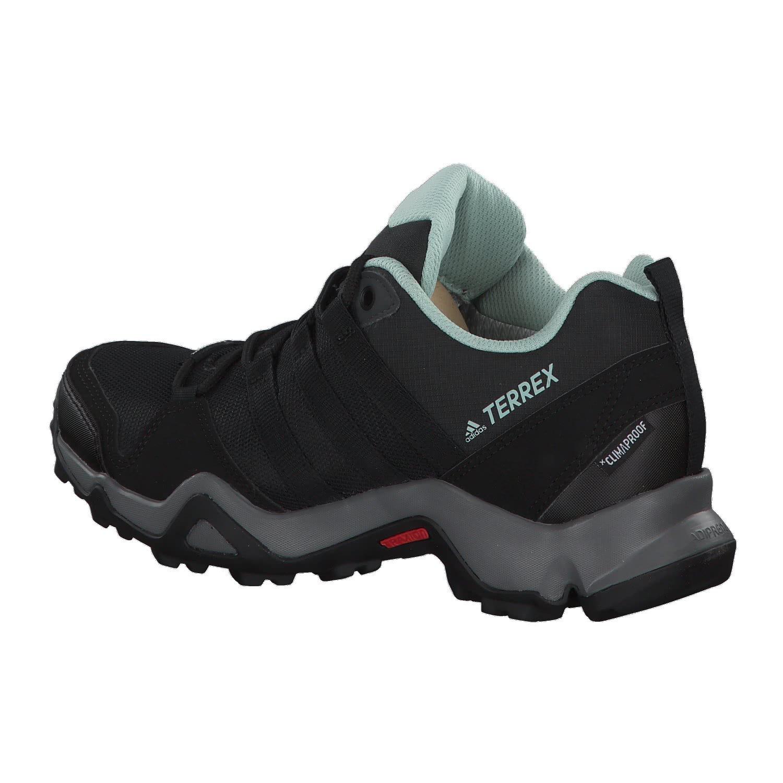 buy online 67cca 8f421 adidas Terrex Ax2 CP W, Scarpe da Fitness Donna Amazon.it Scarpe e borse