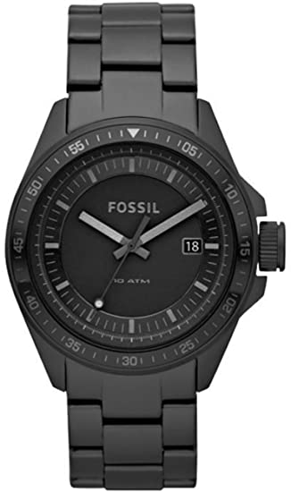 Fossil AM4373 Hombres Relojes