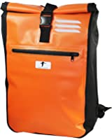 bagbase roll top rucksack 12 liter einheitsgr e karamell bekleidung. Black Bedroom Furniture Sets. Home Design Ideas
