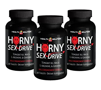 Zinc supplements for mens sexual health