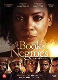 DVD - Book Of Negroes - Seizoen 1 (1 DVD)