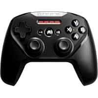 Steelseries Nimbus+ Wireless (iOSMacApple TV) Gamepad