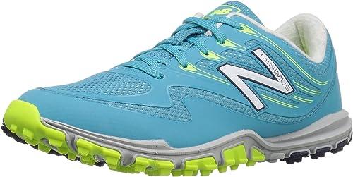 Minimus Sport Golf Shoe