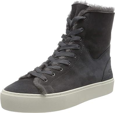 UGG Women's Beven Sneaker