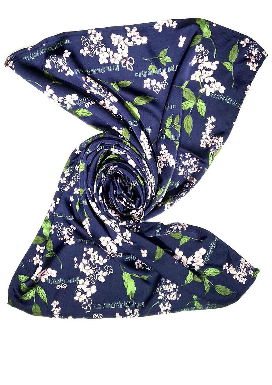 格安人気 HongyuAmy HongyuAmy HAT レディース B07HJZYBL1 Wovenpurpleflower Wovenpurpleflower レディース Wovenpurpleflower, シルクの部屋:c618a2d1 --- mcrisartesanato.com.br
