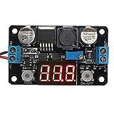 DROK 180057 LM2596 Analog Control Buck Converter