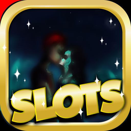 sirens treasures 15 edition Slot