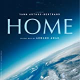 Home (Original Motion Picture Soundtrack) (Deluxe Version)