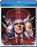 Phantasm: Remaster^Phantasm: Remastered [Blu-ray]