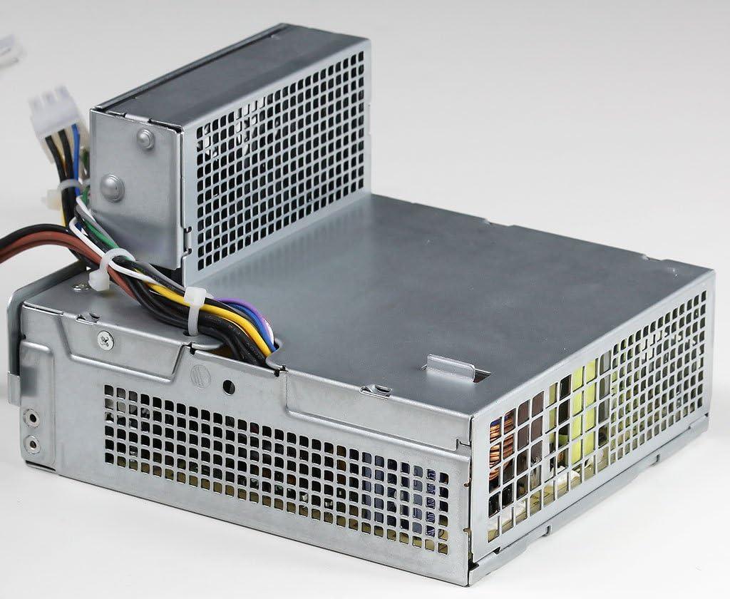 611481-001 Hewlett-Packard 240W Power Supply