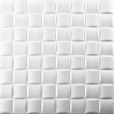 Topceilingtiles Dalles De Plafond En Polystyrene 0816 Paquet De