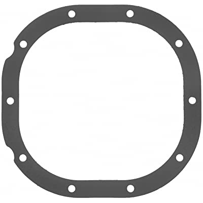 Axle HSG Cover or Differential Seal: Automotive