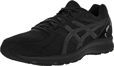 Amazon.com   ASICS Jolt Men's Running Shoe   Shoes