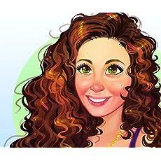 Katie Evergreen