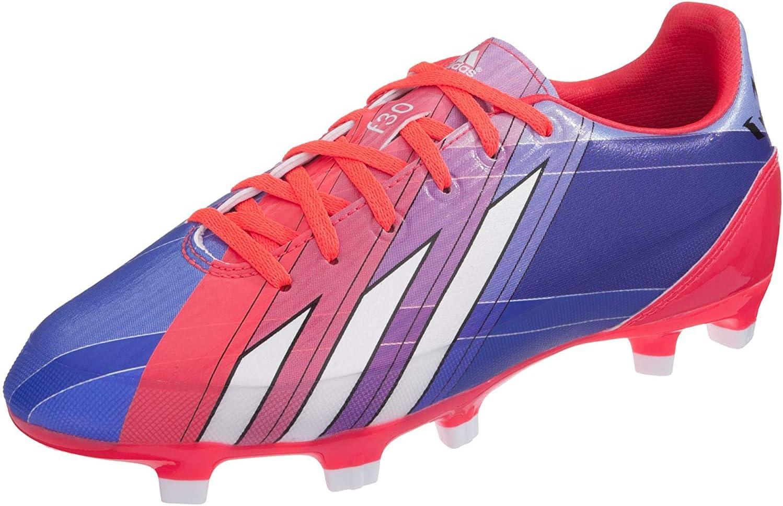 adidas Performance Boys' Football Boots