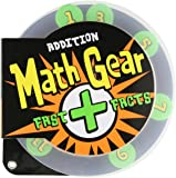 ADDITION (Math Gear: Fast Facts)
