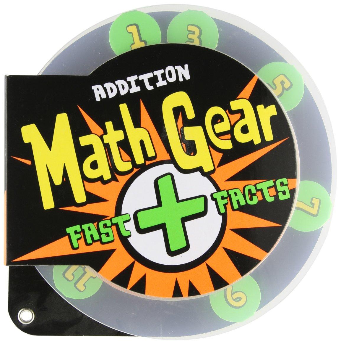addition-math-gear