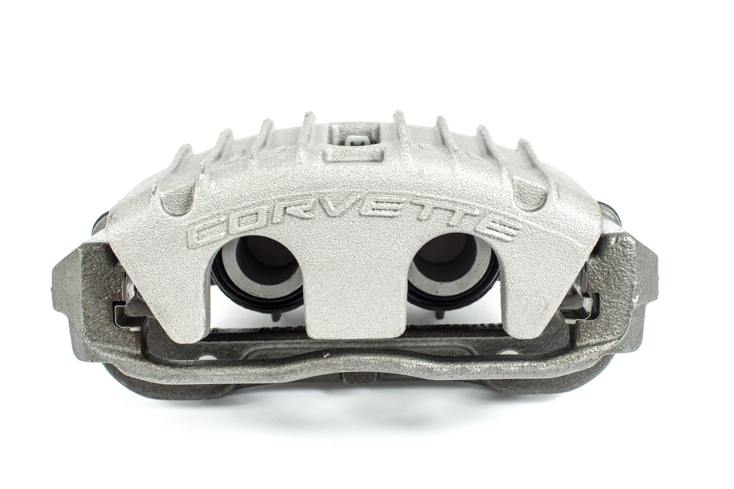 Power Stop L4702 Autospecialty Remanufactured Caliper