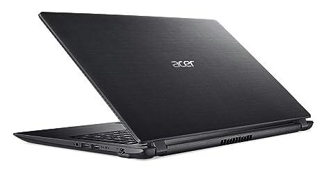 Acer Extensa 2950 Notebook SMSC FIR Driver (2019)