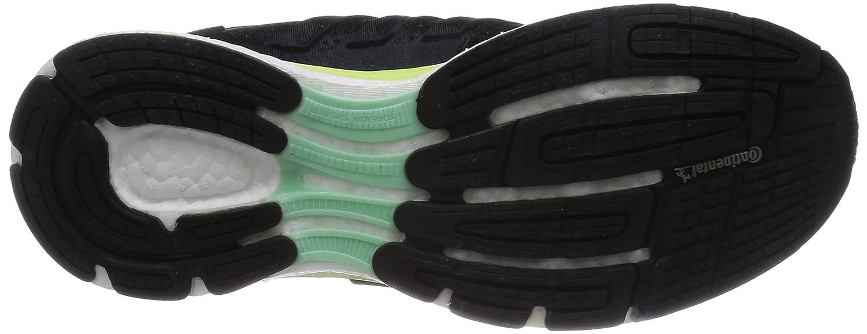 Adidas Supernova Glide Glide Glide Boost 7 Damen Laufschuhe 5a9f9d