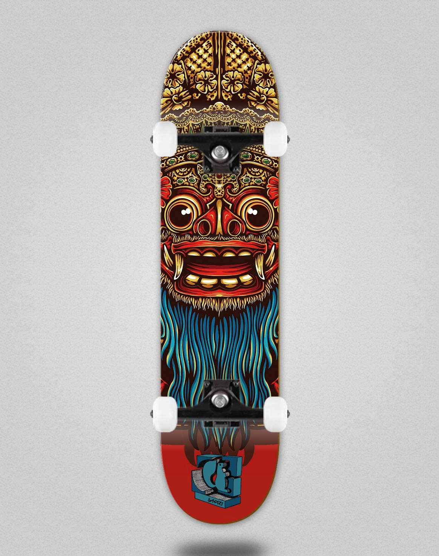 Sakari Skateboard complet Denpasar