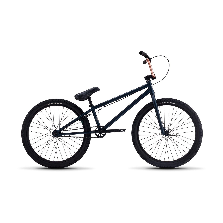 Best Bmx Bikes For Adults  Redline Bikes Asset 20 Freestyle BMX Bike