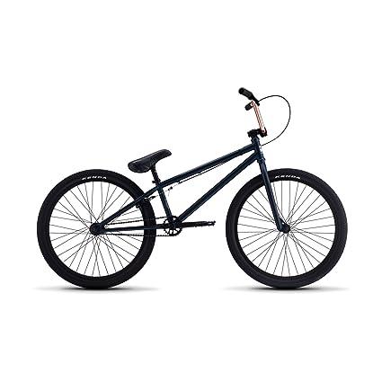 Amazon.com : Redline Bikes Asset 24 Freestyle BMX, Blue : Sports ...