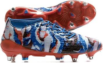 adidas Adizero Malice 7S SG – Chaussures de Football pour