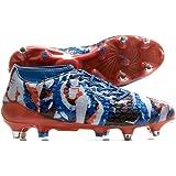 Adidas Adizero Malice 7S SG Men's Football Boots
