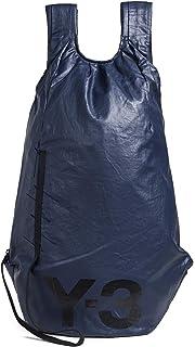 27ede09fd9cf Y-3 Men s Yohji Backpack II