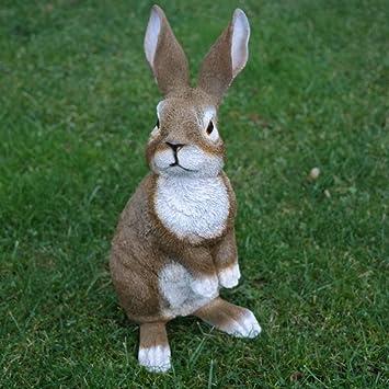 Malen & Zeichnen-Sets für Kinder Mal- & Zeichenmaterialien für Kinder Süßes Kaninchen Spiel Deutsch 2017