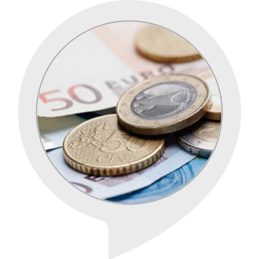 exchange-rate-service