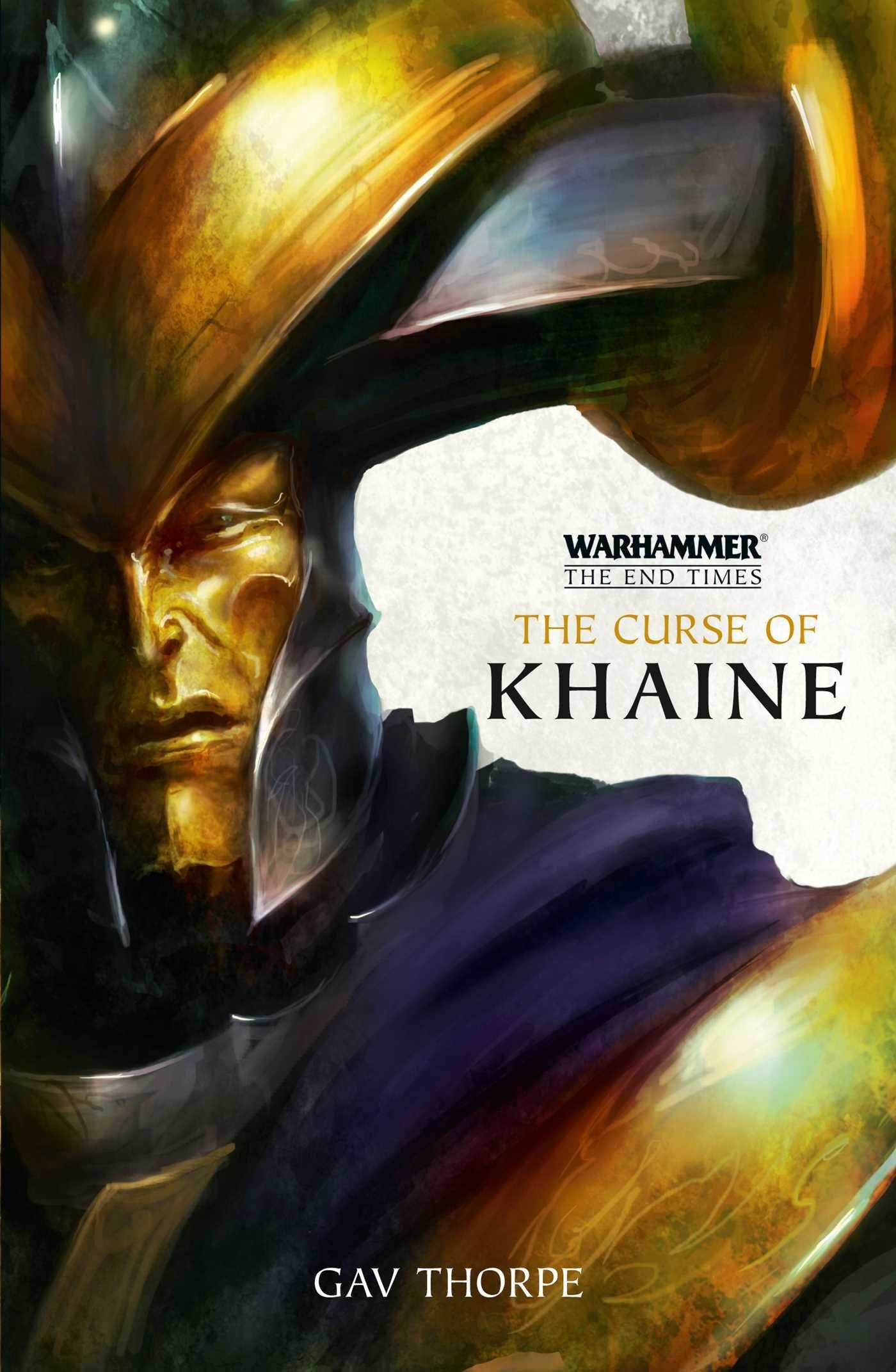 Warhammer End Times Nagash Pdf