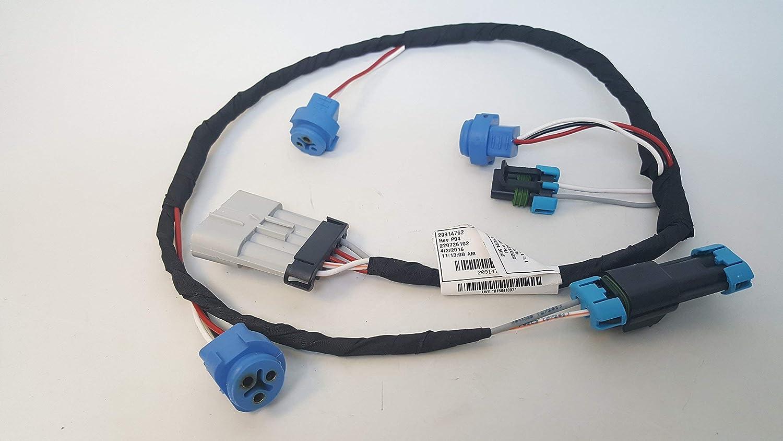 [ZSVE_7041]  Amazon.com: Volvo Truck 20914762 Tail Light Wires: Automotive | Volvo Semi Truck Wiring Diagram Page Not Found Heavy |  | Amazon.com