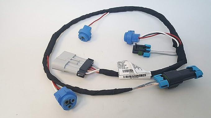 Amazon.com: Volvo Truck 20914762 Tail Light Wires: Automotive | Volvo Truck Tail Light Wiring |  | Amazon.com